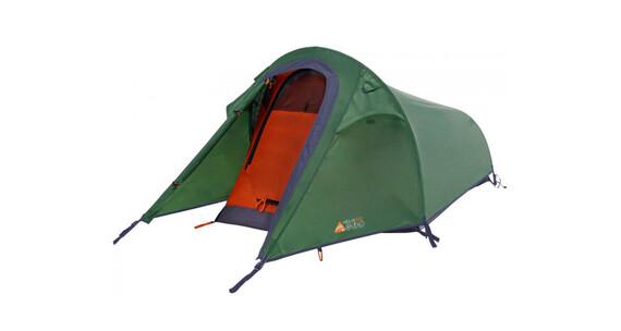 Vango Helix 100 Namiot zielony